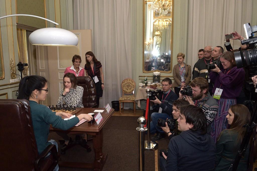 chess-women-Lviv-2016-03-03_2703sa_HBR