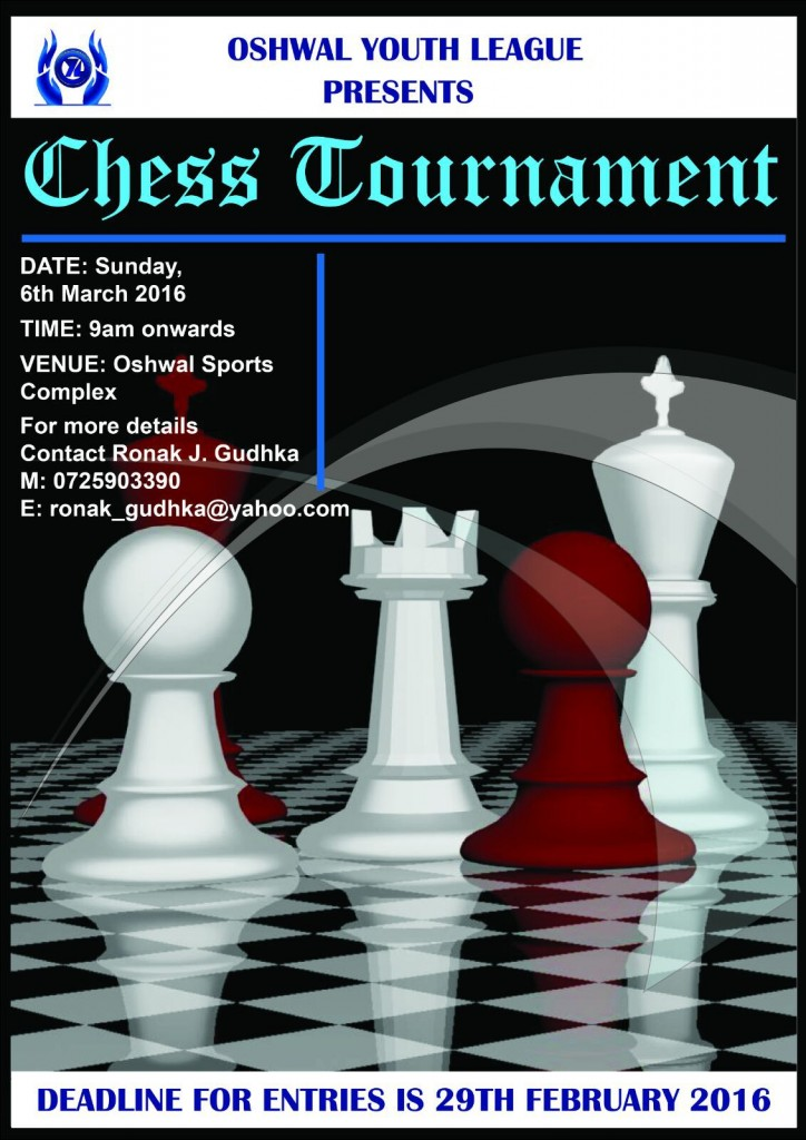 oyl-chess-tournament-poster
