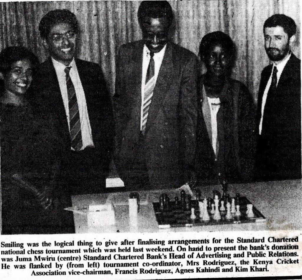 Kenya Times 5 May 1994-min