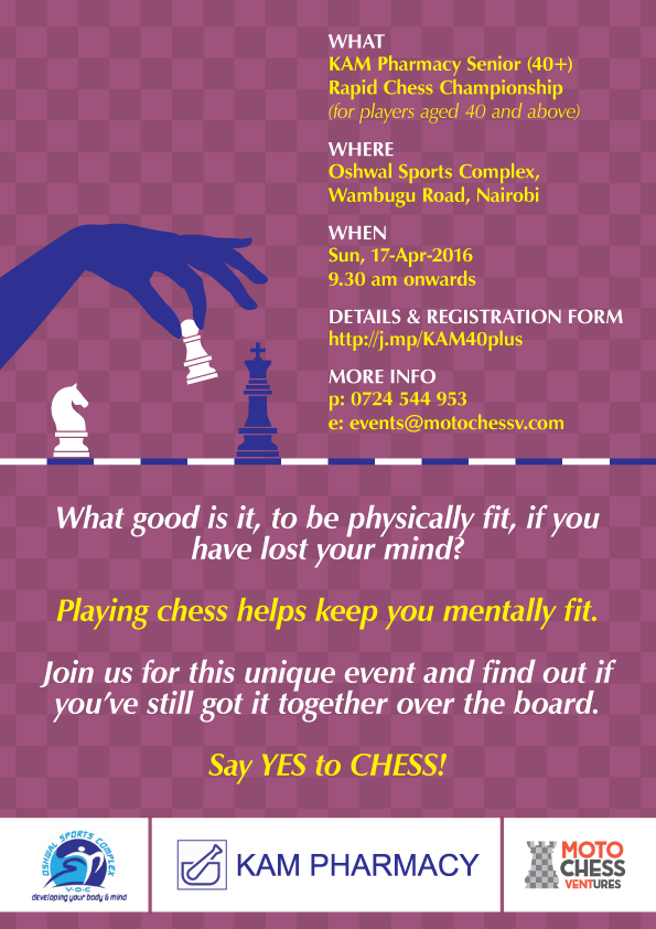 kam-pharmacy-40plus-chess-championship-poster-01-1