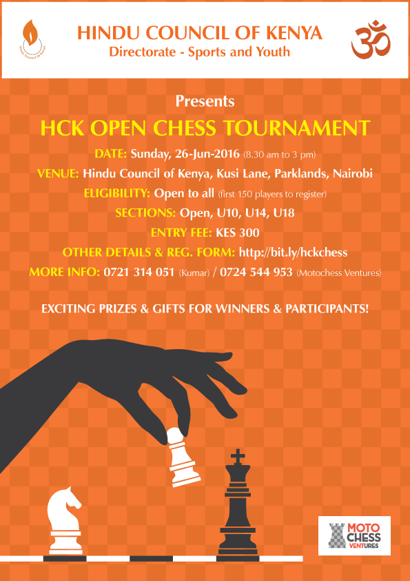 hck-open-poster-04