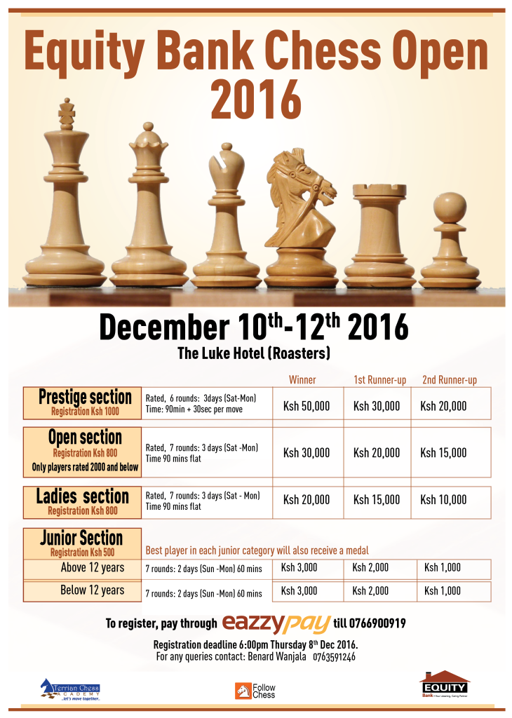 equity-chess-open-poster-dec-eazzy-pay-final2